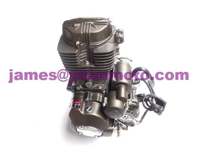 Yongkang Yiton Mechanical and Electrical Co  Ltd